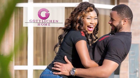 chigozie-ogbulafor-and-chioma-unogu-prewedding-shoot-gottlichen-home-loveweddingsng-1
