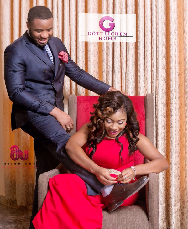 chigozie-ogbulafor-and-chioma-unogu-prewedding-shoot-gottlichen-home-loveweddingsng-2