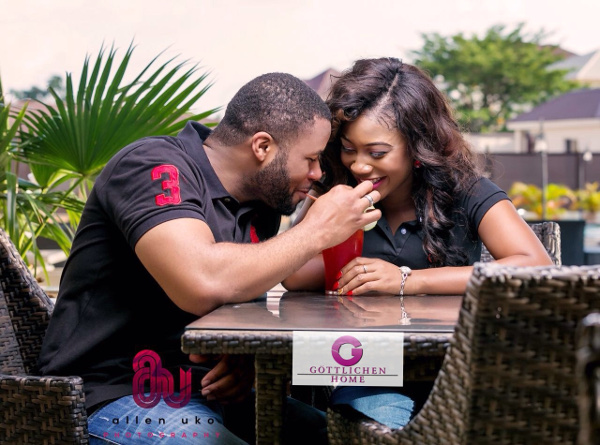 chigozie-ogbulafor-and-chioma-unogu-prewedding-shoot-gottlichen-home-loveweddingsng-3