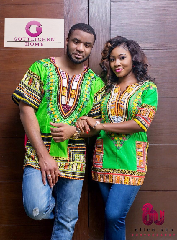 chigozie-ogbulafor-and-chioma-unogu-prewedding-shoot-gottlichen-home-loveweddingsng-4