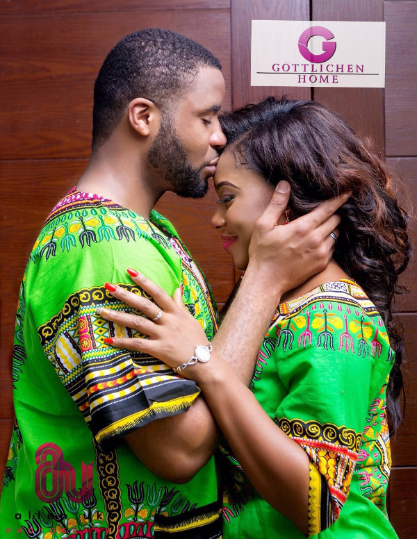 chigozie-ogbulafor-and-chioma-unogu-prewedding-shoot-gottlichen-home-loveweddingsng-5