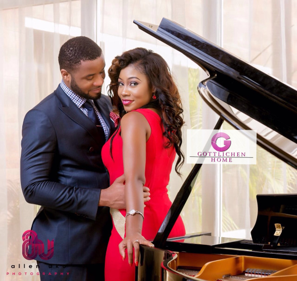 chigozie-ogbulafor-and-chioma-unogu-prewedding-shoot-gottlichen-home-loveweddingsng