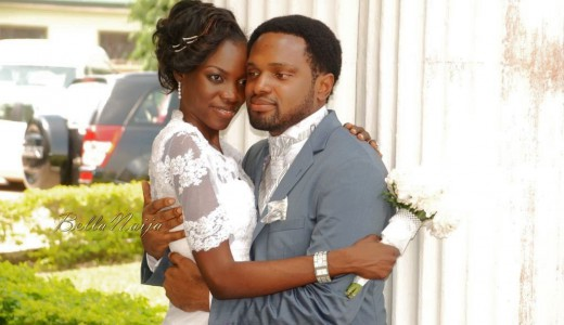 cobhams-asuquo-weds-ojuola-olukanni-loveweddingsng