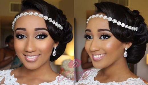 get-wedding-ready-with-wura-manola-and-beautyboudoir-loveweddingsng