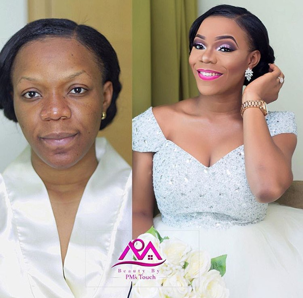 nigerian-bridal-makeovers-before-and-after-beauty-by-pms-touch-loveweddingsng