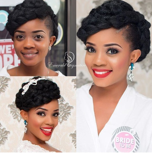 nigerian-bridal-makeovers-before-and-after-emerald-signature-loveweddingsng