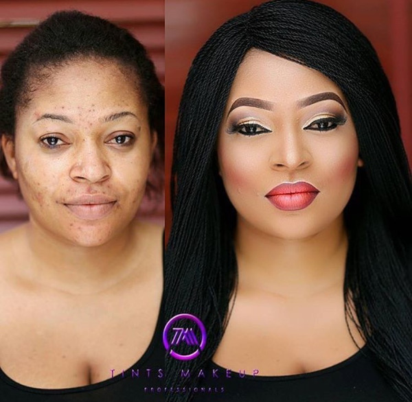 nigerian-bridal-makeovers-before-and-after-tints-makeup-loveweddingsng-1