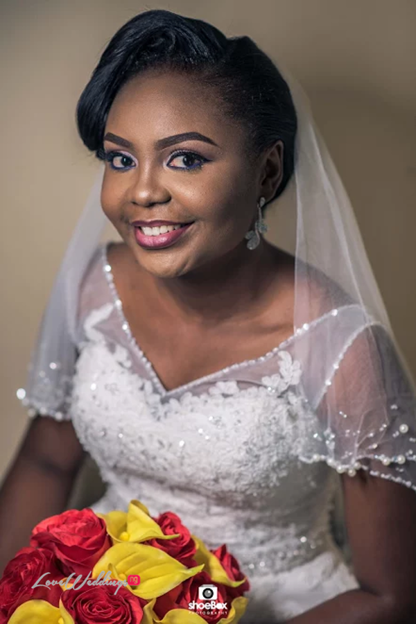 nigerian-bride-aloy-and-grace-sculptors-evens-loveweddingsng-1