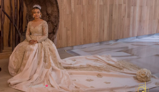 nigerian-bride-nosa-collins-teesalure-events-loveweddingsng