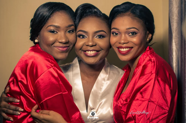 nigerian-bride-and-bridesmaids-in-robe-aloy-and-grace-sculptors-evens-loveweddingsng-1