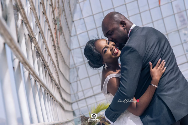 nigerian-bride-and-groom-aloy-and-grace-sculptors-evens-loveweddingsng-2