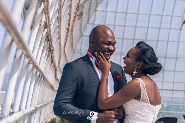 nigerian-bride-and-groom-aloy-and-grace-sculptors-evens-loveweddingsng-3