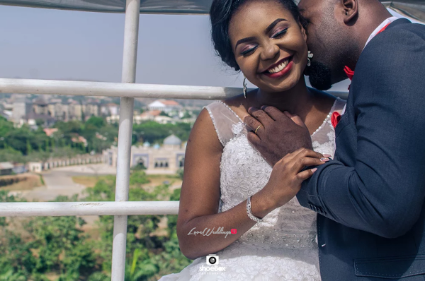 nigerian-bride-and-groom-aloy-and-grace-sculptors-evens-loveweddingsng