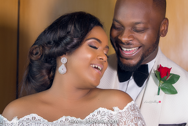 nigerian-bride-and-groom-faji2016-jide-kola-loveweddingsng-1