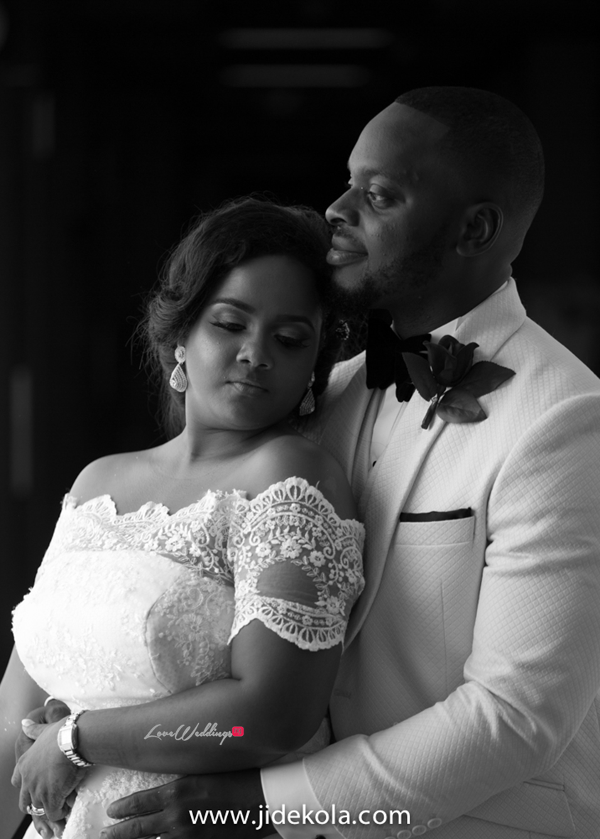nigerian-bride-and-groom-faji2016-jide-kola-loveweddingsng