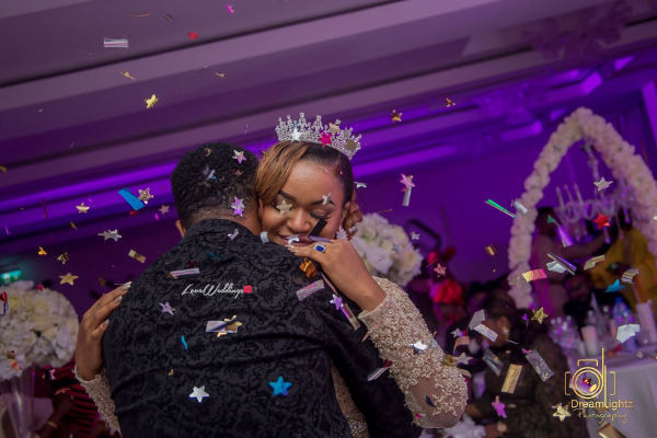 nigerian-bride-and-groom-nosa-collins-first-dance-teesalure-events-loveweddingsng