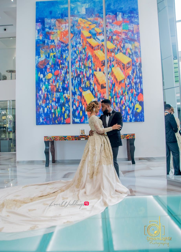 nigerian-bride-and-groom-nosa-collins-teesalure-events-loveweddingsng-1