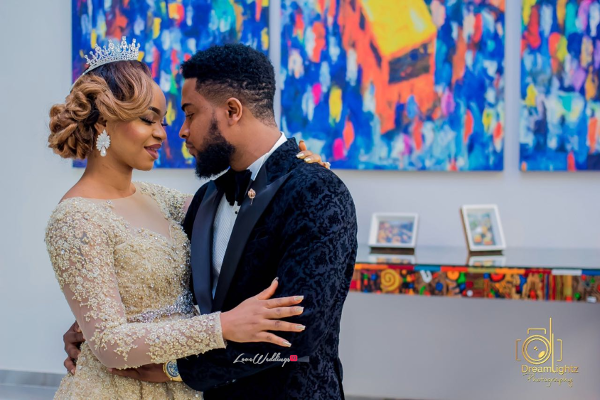 nigerian-bride-and-groom-nosa-collins-teesalure-events-loveweddingsng