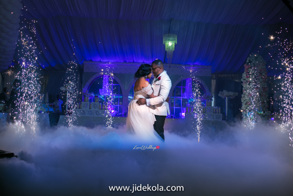 nigerian-couple-first-dance-faji2016-jide-kola-loveweddingsng