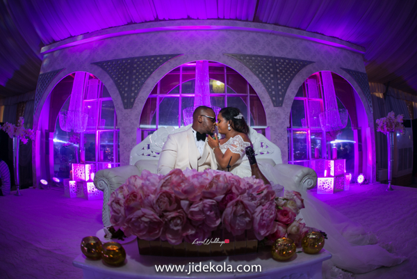 nigerian-couple-reception-faji2016-jide-kola-loveweddingsng