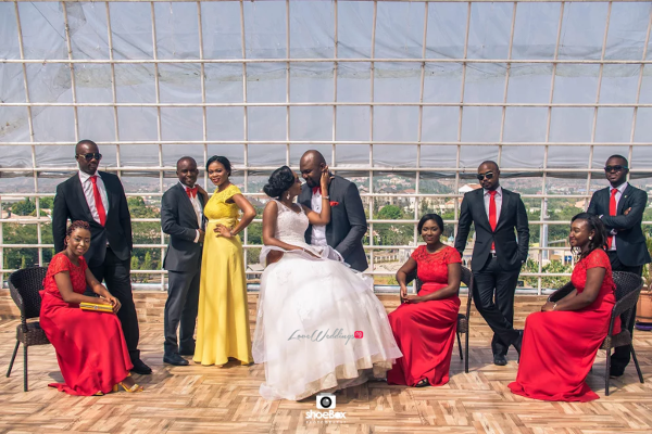 nigerian-couple-and-bridal-party-aloy-and-grace-sculptors-evens-loveweddingsng