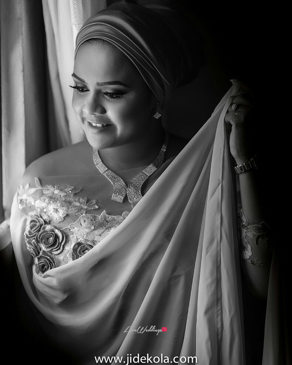 nigerian-indian-bride-faji2016-jide-kola-loveweddingsng-2
