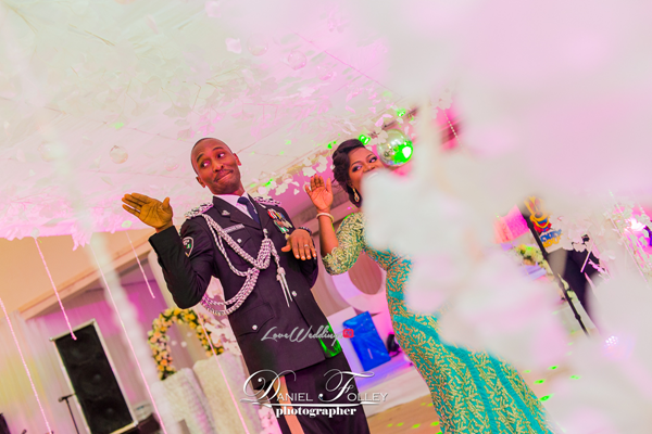 nigerian-police-wedding-ify-and-chisom-shoki-dancing-the-event-girl-ng-loveweddingsng