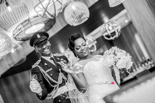 nigerian-police-wedding-ify-and-chisom-the-event-girl-ng-loveweddingsng-1