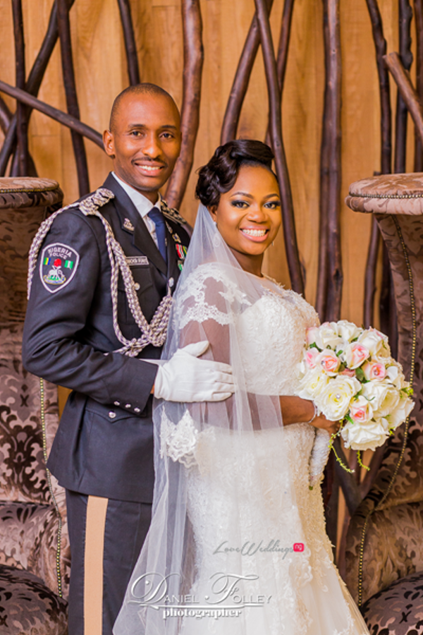 nigerian-police-wedding-ify-and-chisom-the-event-girl-ng-loveweddingsng-2