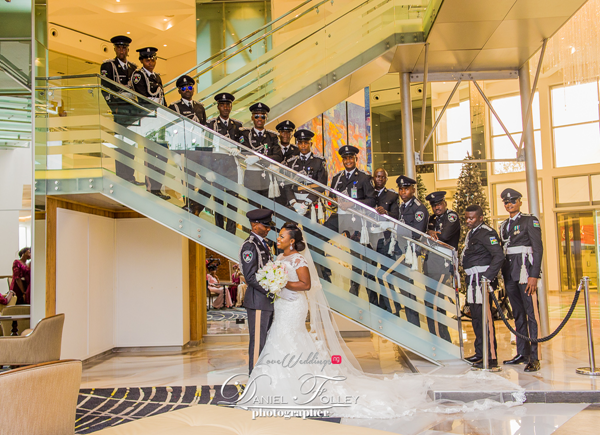 nigerian-police-wedding-ify-and-chisom-the-event-girl-ng-loveweddingsng
