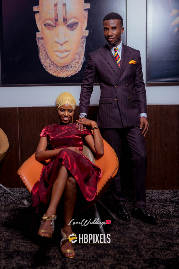 nigerian-pre-wedding-shoot-afeez-an-bintus-hb-pixels-loveweddingsng-11