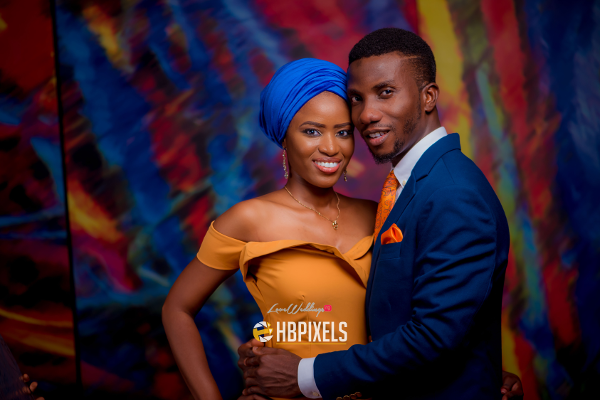 nigerian-pre-wedding-shoot-afeez-an-bintus-hb-pixels-loveweddingsng-12