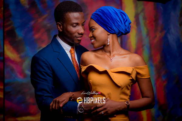nigerian-pre-wedding-shoot-afeez-an-bintus-hb-pixels-loveweddingsng-13