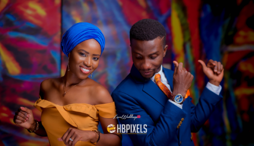 nigerian-pre-wedding-shoot-afeez-an-bintus-hb-pixels-loveweddingsng-15