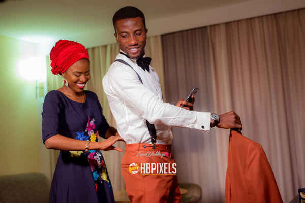 nigerian-pre-wedding-shoot-afeez-an-bintus-hb-pixels-loveweddingsng-16