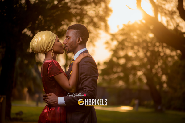 nigerian-pre-wedding-shoot-afeez-an-bintus-hb-pixels-loveweddingsng-8