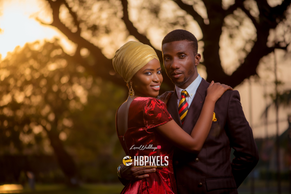 nigerian-pre-wedding-shoot-afeez-an-bintus-hb-pixels-loveweddingsng-9
