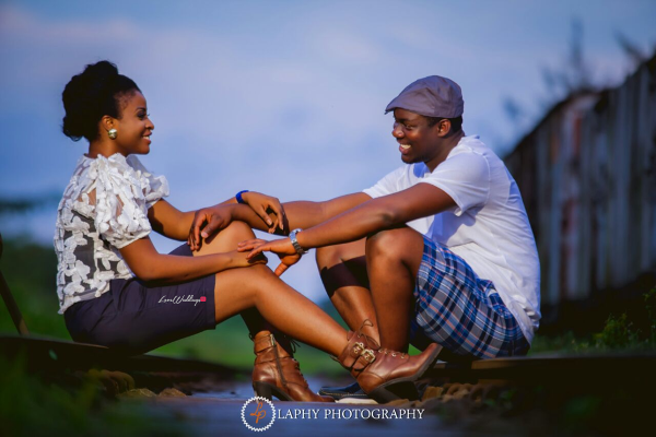 nigerian-pre-wedding-shoot-boye-and-abisoye-laphy-photography-loveweddingsng-10