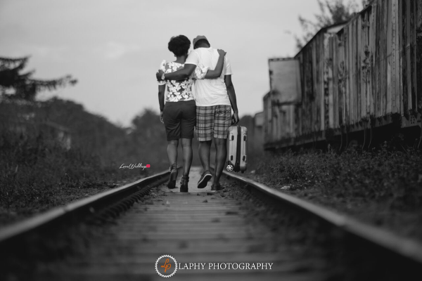 nigerian-pre-wedding-shoot-boye-and-abisoye-laphy-photography-loveweddingsng-11