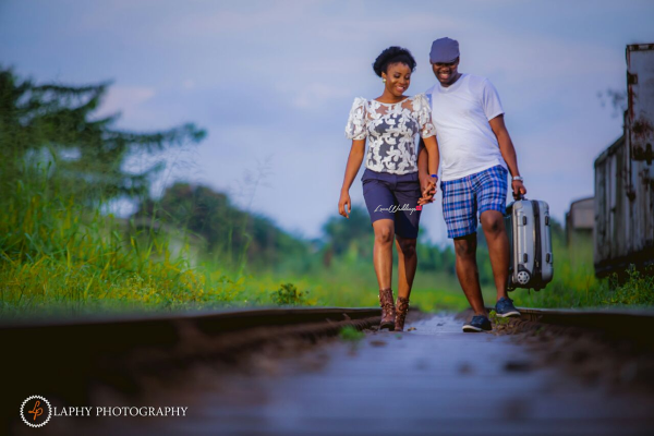 nigerian-pre-wedding-shoot-boye-and-abisoye-laphy-photography-loveweddingsng-12