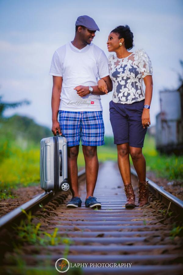nigerian-pre-wedding-shoot-boye-and-abisoye-laphy-photography-loveweddingsng-13