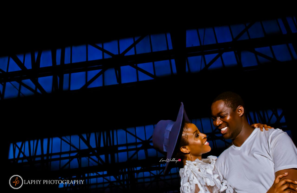 nigerian-pre-wedding-shoot-boye-and-abisoye-laphy-photography-loveweddingsng-16