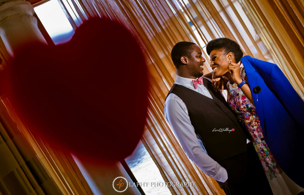 nigerian-pre-wedding-shoot-boye-and-abisoye-laphy-photography-loveweddingsng-18