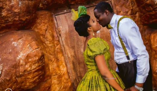 nigerian-pre-wedding-shoot-boye-and-abisoye-laphy-photography-loveweddingsng-19