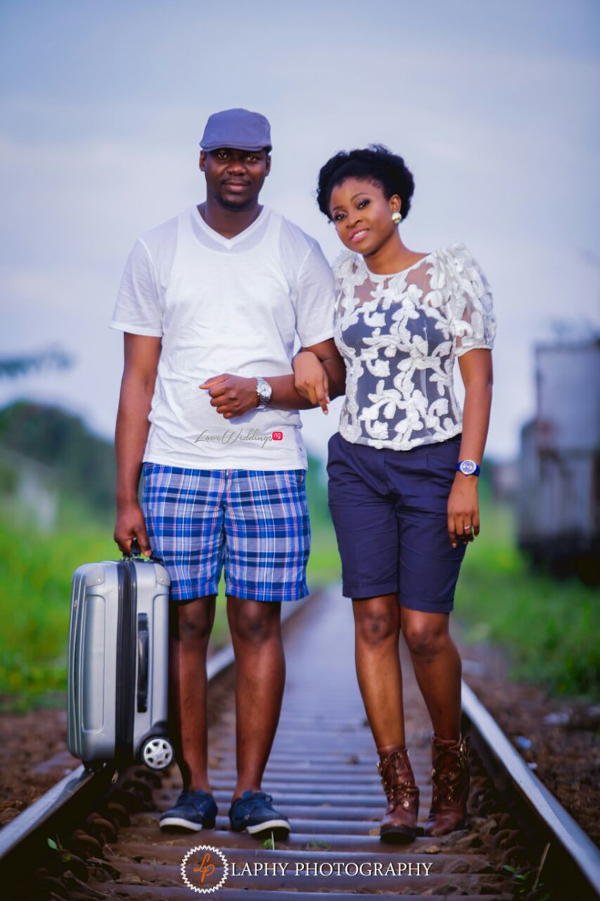 nigerian-pre-wedding-shoot-boye-and-abisoye-laphy-photography-loveweddingsng-7
