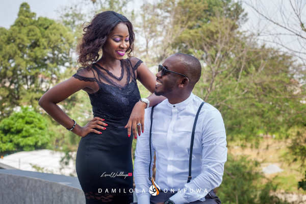 nigerian-prewedding-shoot-dami-and-segun-do-weddings-loveweddingsng-7