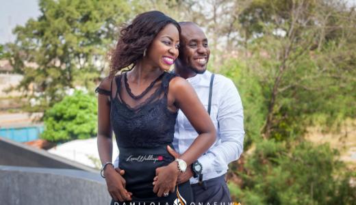 nigerian-prewedding-shoot-dami-and-segun-do-weddings-loveweddingsng-9