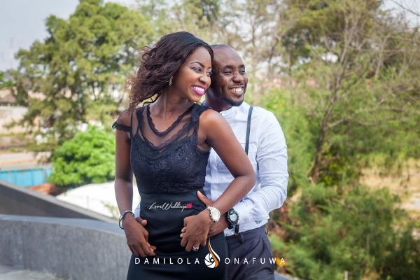 nigerian-prewedding-shoot-dami-and-segun-do-weddings-loveweddingsng-9