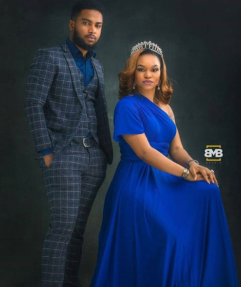 nigerian-prewedding-shoot-nosa-collins-mofe-bamuyiwa-bmb-photography-loveweddingsng-1