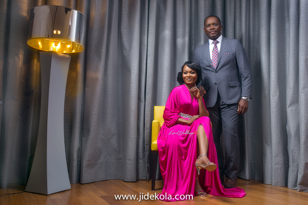 nigerian-prewedding-shoot-patricia-and-kiadum-meet-the-sutehs-jide-kola-loveweddingsng-1